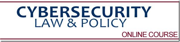 Cybersecurity%20heading%205